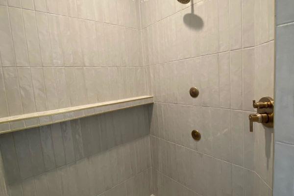 (7) Master Tile Shower (1)